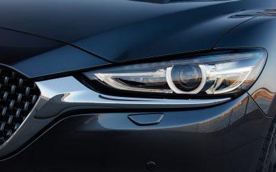 2018 Mazda6 11