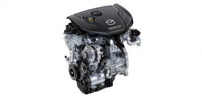 2018 Mazda6 13